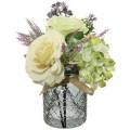 NEW Flower Arrangements