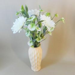 Artificial Flower Arrangements | Gerberas and Sweet Peas - GER003 3A