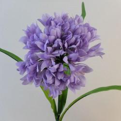 Agapanthus Lavender Blue 67cm - A129