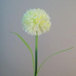 Silk Allium Cream - A100 LL2