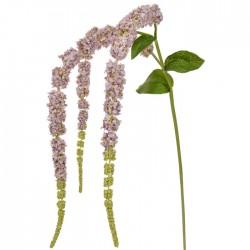 Artificial Amaranthus Pink - AMA012 B4