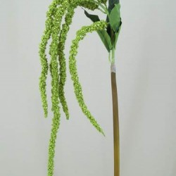 Artificial Amaranthus Green - AMA002 B2