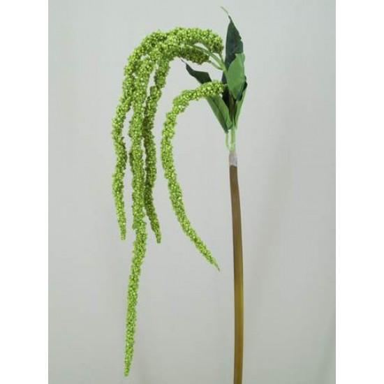 Artificial Amaranthus Green - AMA002 B2