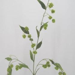 Mini Artificial Viburnum Green - V001 R1