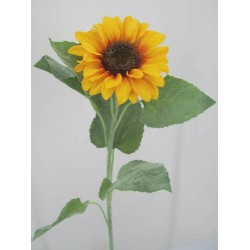 Artificial Sunflowers Sally - S005 Q2