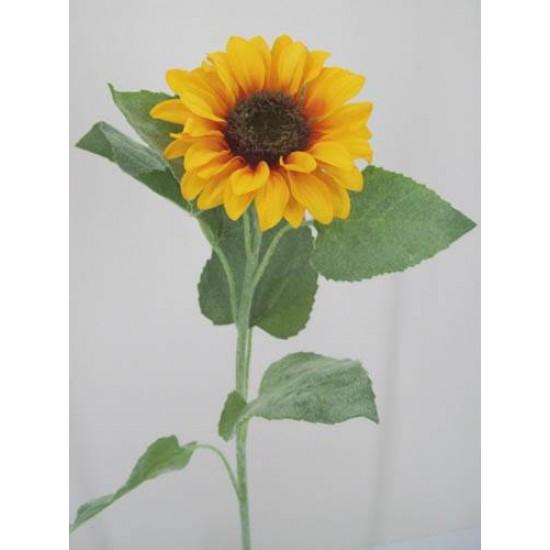 Artificial Sunflowers Sally - S005 Q2