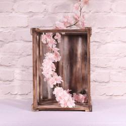 Pink Blossom Garland - B058 B1