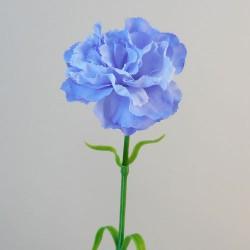 Galaxy Carnation Pale Blue - C140 A3