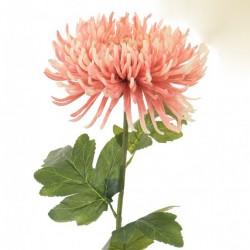 Artificial Fuji Mum Blush Pink - C247