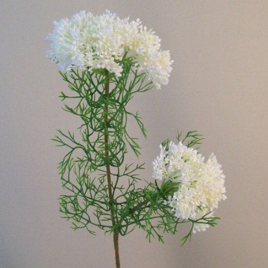 Artificial Elderflowers - E005 E3