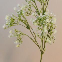 Artificial Gypsophila Cream Baby's Breath - G021 C2