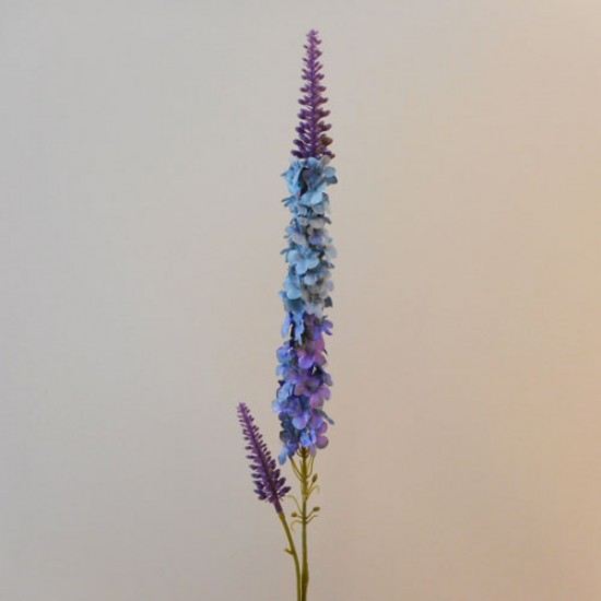 Artificial Lavender Veronica Blue Purple - LA013 L3