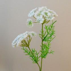 Artificial Queen Anne's Lace White - Q001 Q3