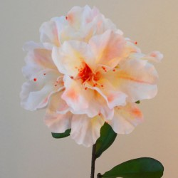 Artificial Rhododendron Pink - R906 N4
