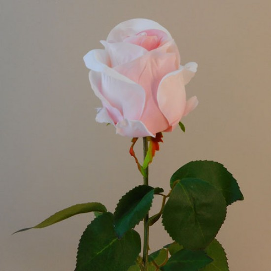 Anastasia Artificial Rose Buds Two Tone Pink - R920 M3