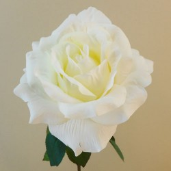 Anastasia Artificial Rose Ivory - R933 R1