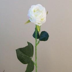 Button Roses Stem Cream - R687 O4