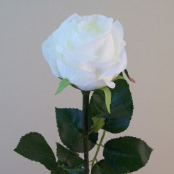 Artificial Prize Roses White - R548 N2