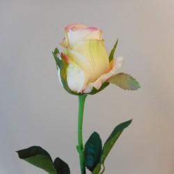 Belgravia Rose Buds Blush Pink - R629 O3