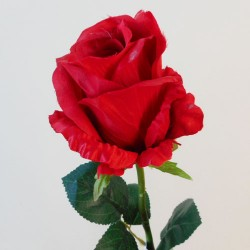 Extra Large Artificial Roses Red - R391 KK1