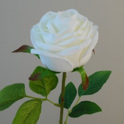 Fantasy Artificial Rose Cream - R215 P2