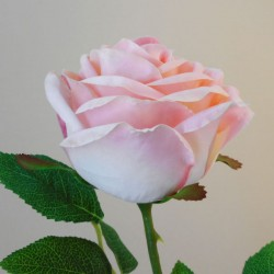 Fantasy Artificial Rose Pink - R224 P2