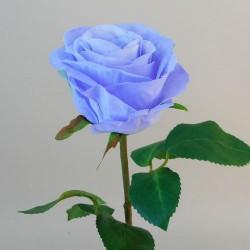 Galaxy Rosebud Pale Blue - R910 M2