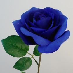 Galaxy Rose Dark Blue - R913 O3