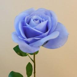 Galaxy Rose Pale Blue - R911 R1