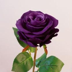 Galaxy Rosebud Purple - R914 N3