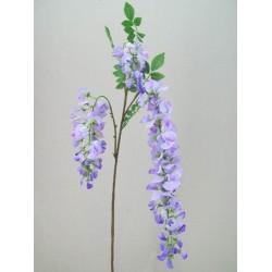 Wisteria Stem Pale Lilac - W015 S1