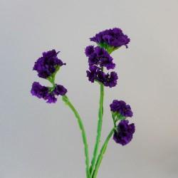 Artificial Statice Purple - S016 Q2