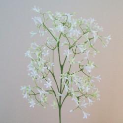 Mini Wild Flowers White - W003 R3