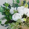 Deluxe Wedding Flowers