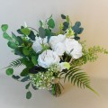 Wedding and Artificial Bridal Flowers