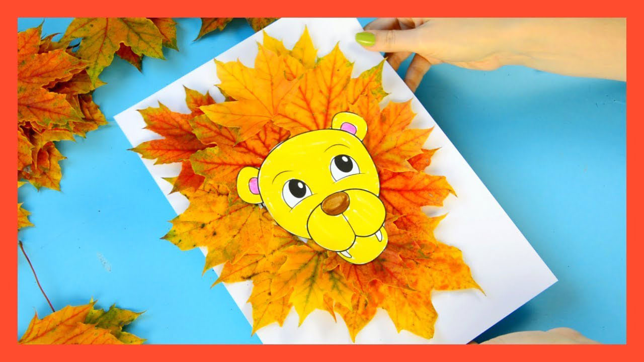 The Colours Of Autumn Autumn Artificial Flowers And Crafts