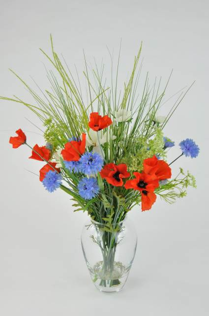 About artificial flowers arrangements our popular and also rapidly expanding range of real touch flowers is exactly what their title indicates a luxury range of silk artificial and faux mightylinksfo