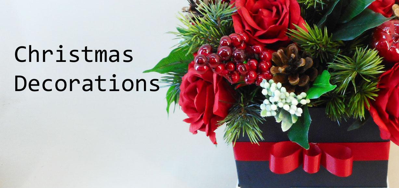 Main-Banner-Christmas-Decorations