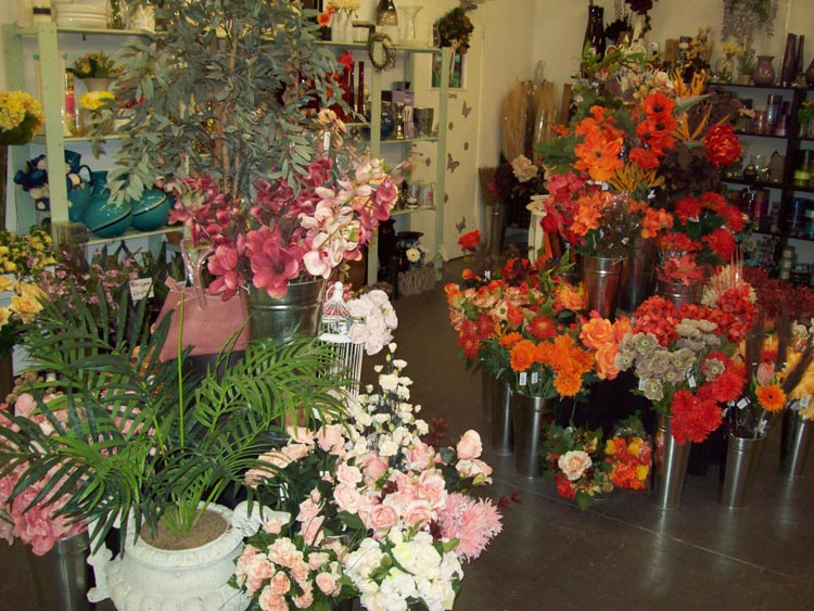 About us silk flowers decoflora if you would like us to include your display send us a eg format picture to salessilkflowersdecoflora mightylinksfo